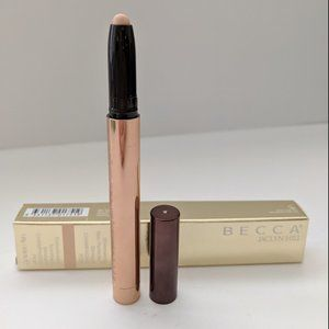 Becca Jaclyn Hill Shimmering Slimlight - Champagne